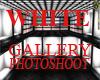 Tease's Gallery WHITE