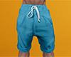 DRV Shorts / Swimsuit M