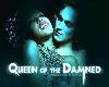 Queen of the Vampire