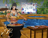 E~4th of July Pool Party