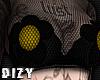 Daisy Net Top Petite
