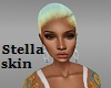 Kids Mom Stella Skin