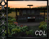 !C* Hill House / Villa