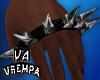 va. spiked knuckles L