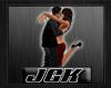 [JGK] Kiss Me PinupStyle
