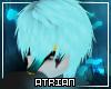 A| Mirage Hair M V3