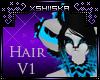 .xS. Wish|Hair V1 ~F~