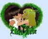 Elven Love