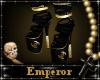 EMP|  Heels
