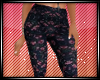 floral leggings bmxxl