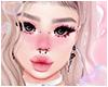 custom | darly