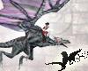 N- Lyric Dragon Flight