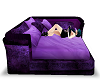 HDVL Bed kiss