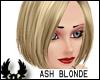 'cp Kat Ash Blonde