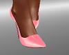FG~ Princess Tina Heels
