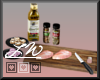 [LW]Food Prep V2