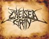 Chelsea Grin V-neck