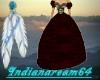 (i64)Dream Ball Gown V8