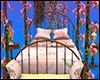+Floral Bedroom Set+