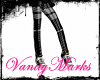 VanityMarks|OnxyPlaids