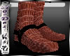 ~H~Western1 Boots