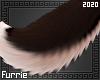 f| Furry Tail