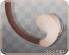 Oka | Tail 1