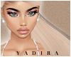 Y| Karina - Blonde
