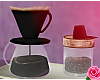 � filter coffee