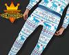 Xmas Pajamas #2