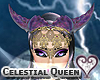 [wwg]Celestial Queen (h)