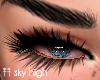 !! sky high