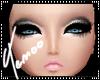 T|» No EyeBrows