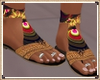 Hippie Psyche Shoes