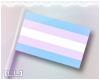 [LL] TG Pride Flag