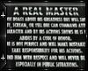 [Ms] RealMaster