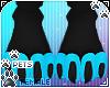 [Pets] Umba | paws