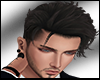 Dio Lucky hair