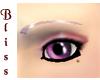 Floss Eyebrows Thin