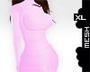 ! XL - DRV Bodysuit