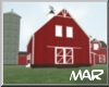 ~Mar Small Town Barn