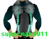 superbot top