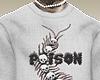 M. Poison
