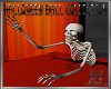 HBC Chaos Skeleton