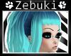 +Z+ Stellar Hair V4 F ~
