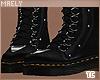 м| Pride .Boots|Kids