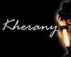 [Kher] Kherany Neck