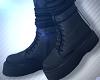 Boot Militar