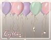 *KY* Birthday Balloons 2