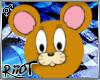 T&J Mouse